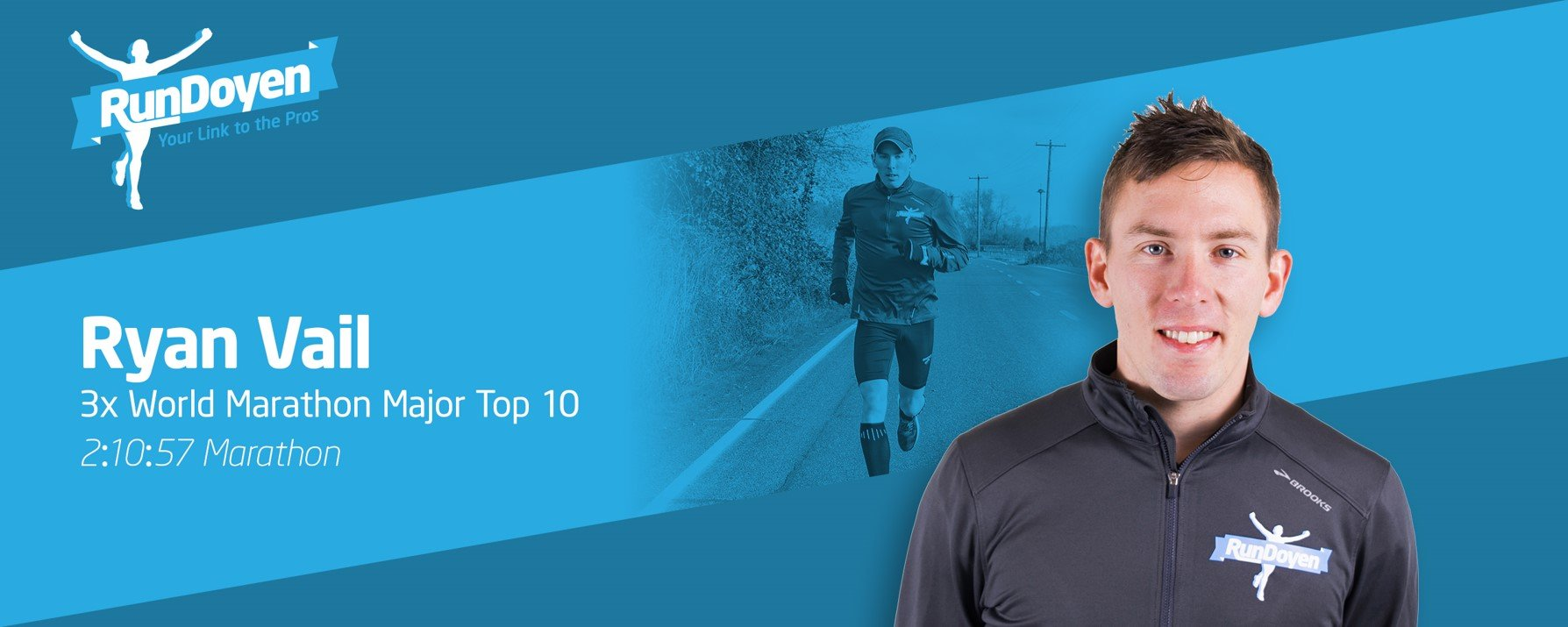 77dc1925893a The Marathon Taper  5 Tips From Top US Marathoner   Running Coach